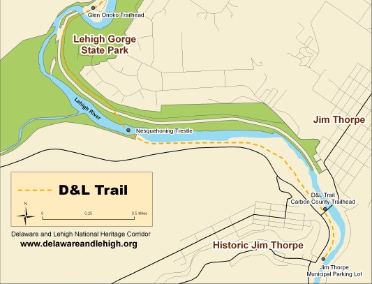 lehigh valley trail map with Tourism Is Part Of The Solution on Walking Purchase Salisbury Trails additionally Info Links further Pennsylvania Map Rivers Cities together with Zoo Map h2hFH TFb8ug34oTg3dOD5xHaDQn9rwEpXm UeK67l8 together with The Pinnacle Trail Loop.