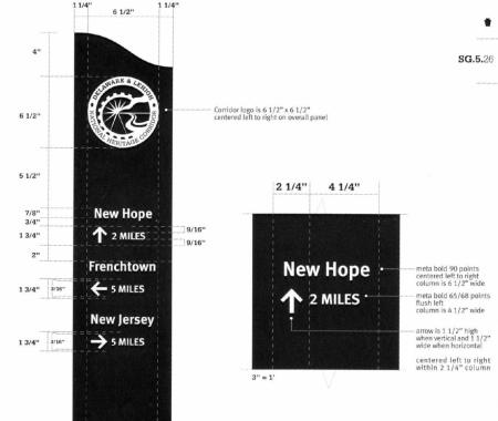 Blade schematics from Visually Speaking