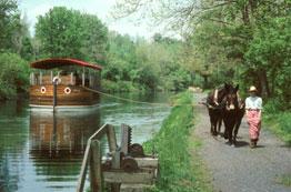 canal-trail.jpg